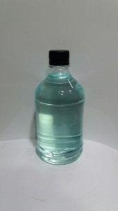 Gaz Yagı 500 Cc