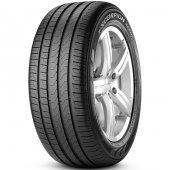 235 50r19 99v S İ Scorpion Verde Pirelli