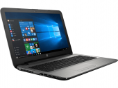 Hp 2bt20ea I5 7200u 4gb 1tb 2gb 520 Vga 15.6