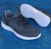 Forza 18038 Mavi Renk Günlük Ayakkabı