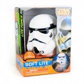 Star Wars Storm Trooper Gece Lambası
