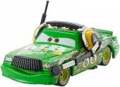 Disney Cars 3 Chick Hicks With Headset Karakter Oyuncak Araba