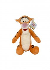 Disney Winnie The Pooh Tigger Floppy 20cm