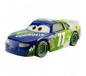 Disney Cars 3 Chip Gearings Figür Karakter Oyuncak Araba