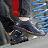 Conteyner 771 Karayel Laci Casual Erkek Ayakkabı