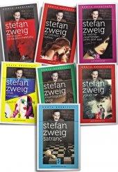 Stefan Zweig 7 Kitap