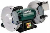 Metabo Ds 200 Taş Motoru