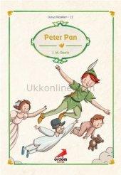 Peter Pan Dünya Çoc.kls.