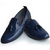 Mpp Fpc T709 Fabrikadan Halka Eko Rok Günlük Erkek Ayakkabı
