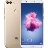 Huawei P Smart 32 Gb Gold (Huawei Türkiye Garantili)
