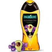 Palmolive Duş Jeli Avakodo Yağı&iris Özleri 500ml