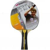 Butterfly Werner Schlager Sılver Masa Tenisi Raketi