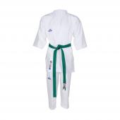 Daedo Karate Kumute Elbisesi Ultra Ka1148