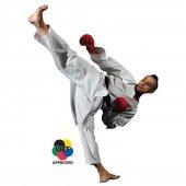 Daedo Karate Kumite Elbisesi Wkf Onaylı Daekrtelb003