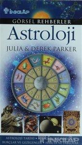 Görsel Rehberler Astroloji
