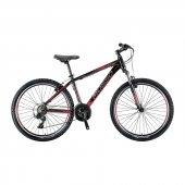 Mosso Wildfire V Turney 26 Jant Bisiklet