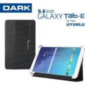 Dark Dk Ac Smk9602 Tab E 9.7