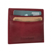 Bouletta Card Holder V4ef Kartlık
