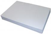Ebat Kağıt 80 Gr 1.hamur 64x90 Cm 500 Ad Pk
