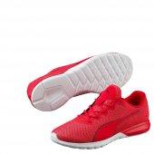 Puma Vigor Erkek Koşu Spor Ayakkabısı
