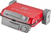 Sinbo Ssm2536 2000w Izgara Tost Makinası Çıkabilir Plaka