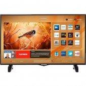 Telefunken 48tf6520 122 Ekran Full Hd Smart Wifi Led Tv