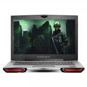 Casper Excalibur G860.7700 8190x Freedos Gaming Notebook