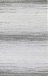 Merinos Halı Klasik E249 100x300 96