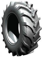 Petlas 480 70 R34 Tl 143a8 140b Ta110 Traktör Lastiği