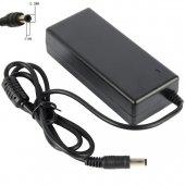 Toshıba Notebook Adaptör Şarj Cihazı 19v*3,42a 5.5x2.5