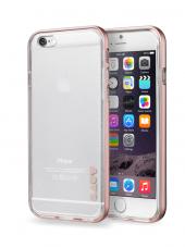 Laut Exoframe İphone 6 6s Rose Gold Kılıf