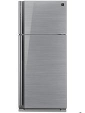Sharp Sj Xp700g Sl Buzdolabı
