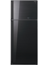 Sharp Sj Sc700v Bk Buzdolabı