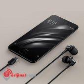 Xiaomi Mi Anc Noise Cancelling Type C Girişli Telefon Kulaklık