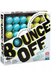 Bounce Off Games Kutu Oyunu Cbj83