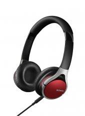 Sony Mdr10rcr Kulaküstü Kulaklık