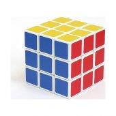 3x3x3 Sabır Küpü Zeka Küpü
