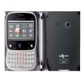 Goldmaster M96 Smart Cep Telefonu