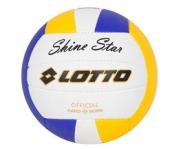 Lotto Ball Shine Star Voleybol Topu R4350 43
