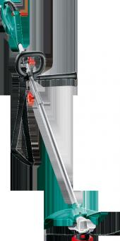 Bosch Afs 23 37 Kenar Kesme Makinesi