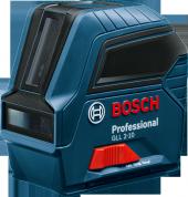 Bosch Gll 2 10