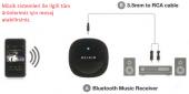 Belkın Bluetooth Musıc Receıver