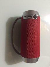Asus Zenfone 2 3 4 5 6 7 Go Max Taşınabilir Bluetooth Hoparlör