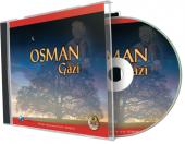 Osman Gazi Erkam Yayınları