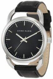 Anne Klein Ak9927bkbk Kadın Kol Saati