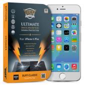 Buff İphone 6 Plus 6s Plus Darbe Emici Film