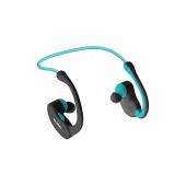 Sbs Bluetooth Siyah Mavi Kulaklık
