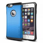 Verus İphone 6 Plus 6s Plus Thor Hard Drop Electric Blue