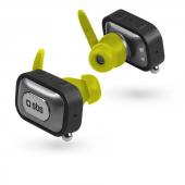 Sbs Stereo Kablosuz İkiz Kulaklık