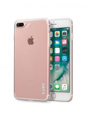 Laut Slim Tpu İphone 7 Plus Ultra Şeffaf Kılıf